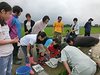 2014kansatu2.JPG