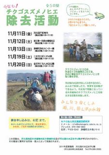 chikugo2011.jpg